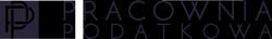 Pracownia Podatkowa Logo